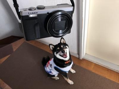 2018.10.9 カメラ