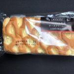 2018.11.22 大好きパン